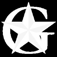 GulloStar
